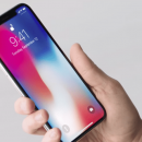 iphone-x-guided-tour-min (1)
