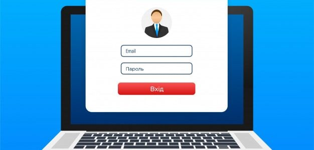 sign-in-to-account-user-authorization-login-authentication-page-concept-laptop-with-login-and-password-form-page-on-screen-stock-illustration_100456-1591-min